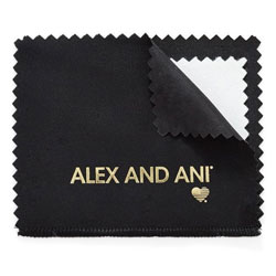 Category icon for Alex and Ani Accessories