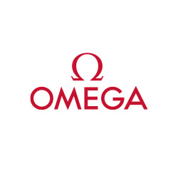 Category icon for OMEGA
