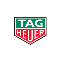 Category icon for TAG Heuer