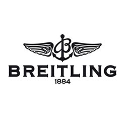 Category icon for Breitling