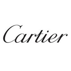 Category icon for Cartier