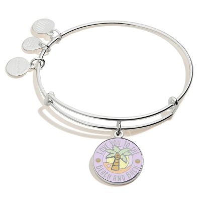 Category icon for Alex and Ani Bracelets