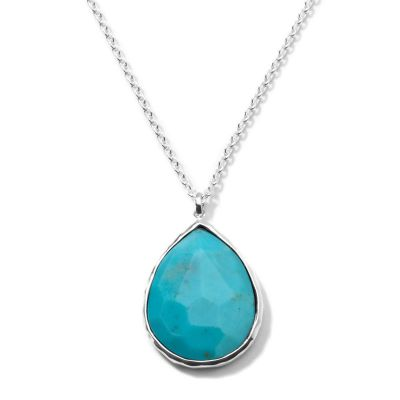 Category icon for IPPOLITA