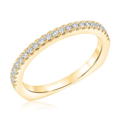Category icon for Kleinfeld Fine Jewelry