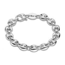 Gucci Marina Chain Link Bracelet