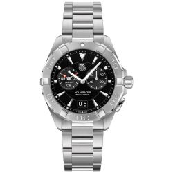 Men's TAG Heuer AQUARACER Quartz Watch WAY111Z.BA0928