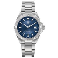 Men's TAG Heuer AQUARACER Quartz Watch WAY1112.BA0928