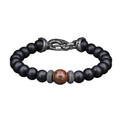 William Henry BB6 DB RB Bracelet