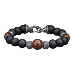 William Henry BB7 DB RB Bracelet