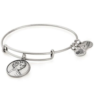 Category icon for Alex and Ani New Arrivals