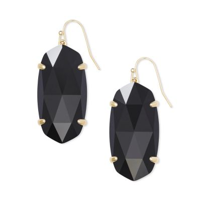Category icon for Kendra Scott
