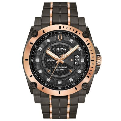 Category icon for Bulova