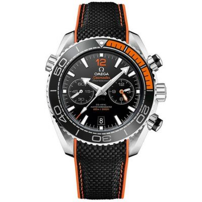 Category icon for Seamaster