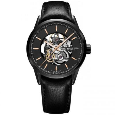 Category icon for RAYMOND WEIL
