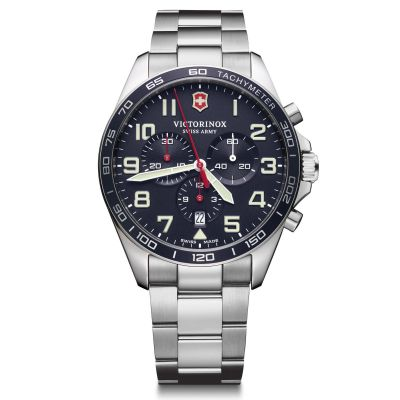 Category icon for Victorinox Swiss Army