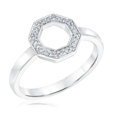 Category icon for Diamond Rings