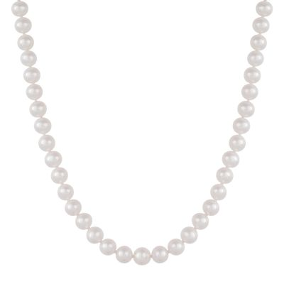 Category icon for Pearl Jewelry