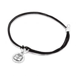 Alex and Ani Gift Box Kindred Cord Pull Cord Bracelet