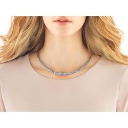 John Hardy Small Classic Chain Necklace