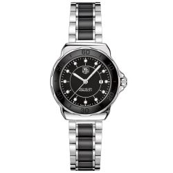 Ladies' TAG Heuer FORMULA 1 Quartz Watch WAH1314.BA0867