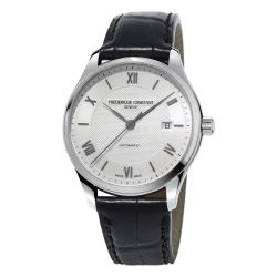 Men's Frederique Constant Classics Index Automatic Watch FC-303MS5B6