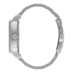 Men's Nixon Charger Stainless Steel Watch A1072130