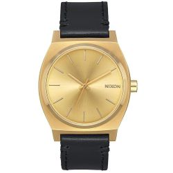 Men's Nixon Time Teller Watch Pack A11372591
