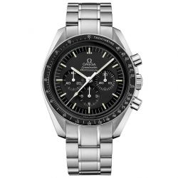 Men's OMEGA Speedmaster Professional Chronograph Moon Watch O31130423001005