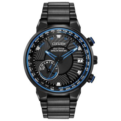 Category icon for Citizen Eco-Drive