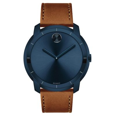 Category icon for All Movado
