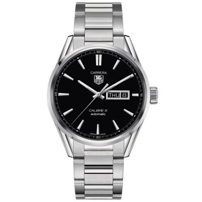 Category icon for All TAG Heuer