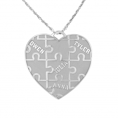 Category icon for Personalized Necklaces