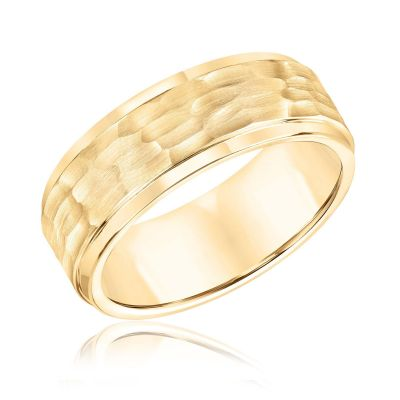 Category icon for Men's Wedding Rings