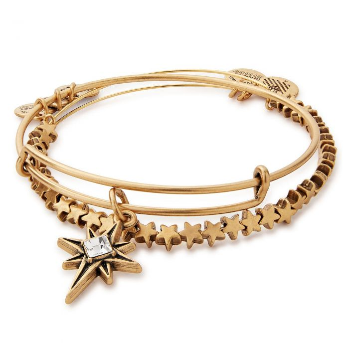 emporium of product prev image moon cocorosa bangles and img bangle next star