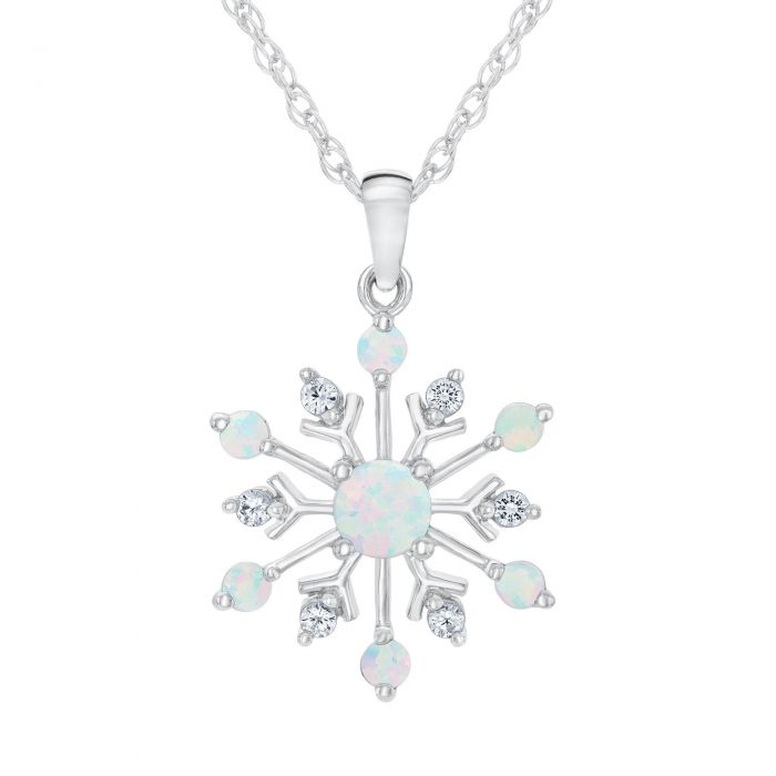 playing file cb snowflake camp role latest s blood image wiki elsa necklace half