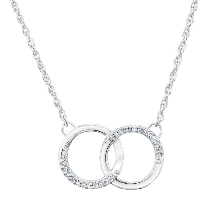 ct diamond in lrg open main pendant circle necklace gold white nile detailmain phab tw blue