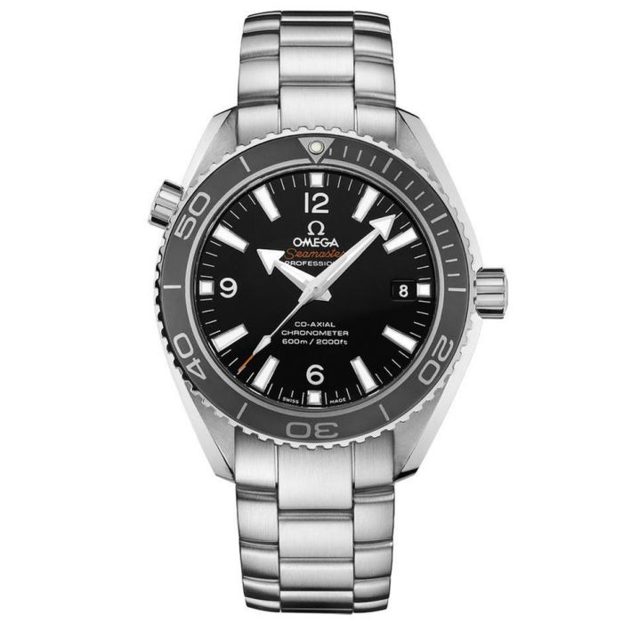 page planet of last guy gmt rubber while the watches end has a be on am high straps years omega happen metal bracelet review very do fond ocean been i much watch few to seamaster for using