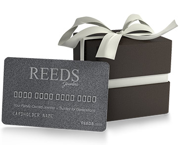 Gordons Credit Card >> Reeds Jewelers Credit Card Account Reeds Jewelers