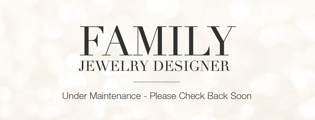 Family Jewelry Designers - Looking for Custom Gift Ideas?