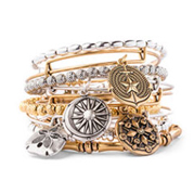 Alex and Ani Education
