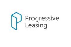 Progressive Leasing Payment Options