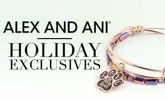 Image of item 19897115. Shop REEDS Exclusives from the Alex and Ani Holiday Collection