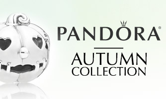 Image of item 19884048. Shop the PANDORA Autumn Collection.