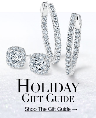 Shop the Holiday Gift Guide.