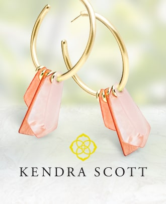 New Kendra Scott