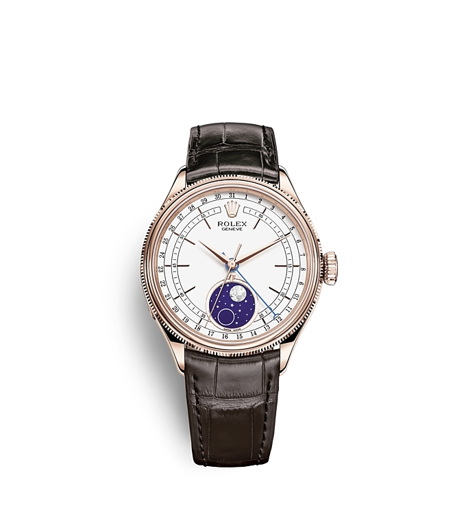 Shop Rolex CELLINI Watches