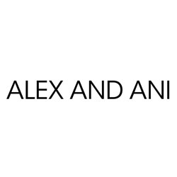 About Alex and Ani