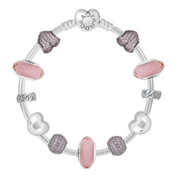 PANDORA Jewelry Ideas & Inspiration