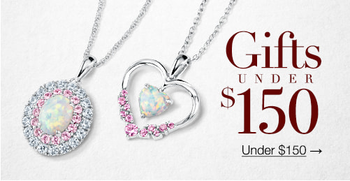 Heart shaped image Gifts under $150